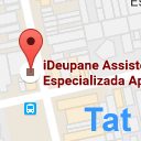 assistencia apple tatuape